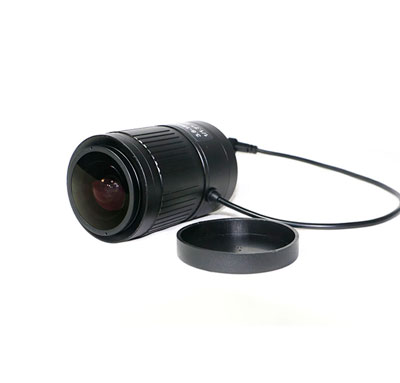 安防/车载镜头 Security/Vehicle Lens(CCTV lens)-B